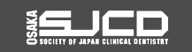 OSAKASUCO