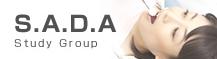S.A.D.Astudygroup